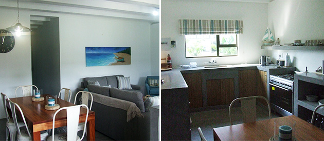 jesser point, boat lodge, boat storage, 5 star, self catering, accommodation, sodwana bay, things to do, fishing, boating