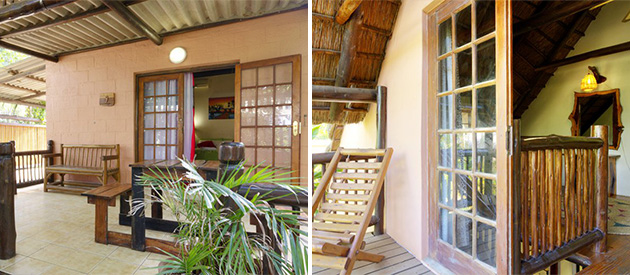 umfolozi river lodge, bird park, umfolozi, matubatuba, bed and breakfast, accommodation, guest house, family activities, birding, 4x4 routes, kwazulu-natal